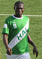 Hamza Jagaba HAL SC.jpg