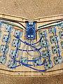 Hand wired Atreus 42.jpg