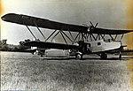 Handley Page H.P. 43.jpg