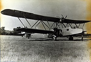 Handley Page H.P. 43.jpg