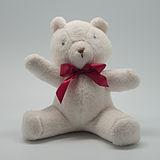 Handmade teddy bear.jpg