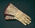 Handskar från 1620 - Livrustkammaren - 81650.tif