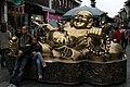 Hangzhou-30-Dicker Buddha-2012-gje.jpg