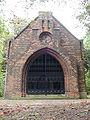 Hannover linden berg friedhof 07.jpg