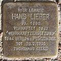 Hans Lieber - Von-Essen-Straße 82 (Hamburg-Barmbek-Süd).Stolperstein.nnw.jpg
