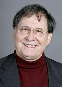 Hans Widmer (2007).jpg
