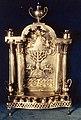 Hanukkah lamp (5222408978).jpg