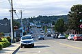 Harborview Dr Gig Harbor 2017 02.jpg
