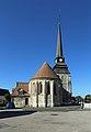 Harcourt Eure Eglise R01.jpg