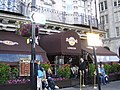 Hard Rock Cafe, London - geograph.org.uk - 479293.jpg