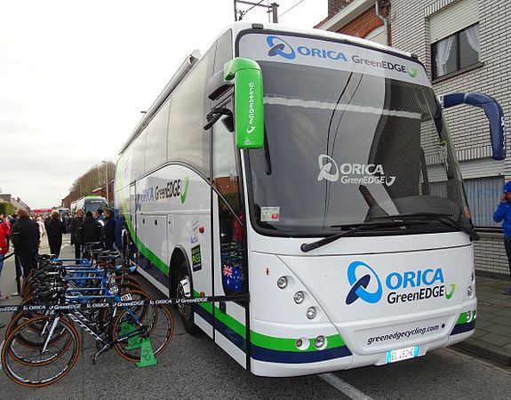 Harelbeke - E3 Harelbeke, 27 maart 2015 (B050).JPG