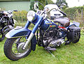 Harley-Davidson FL Hydra-Glide 01.jpg