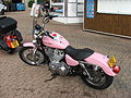 Harley Davidson (8572274081) (2).jpg