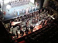 Harnoncourt Così Applaus 3.JPG