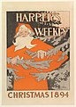 Harper's Weekly- Christmas MET DP824000.jpg