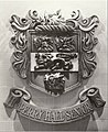 Harry Dorsey Gough coat-of-arms.jpg