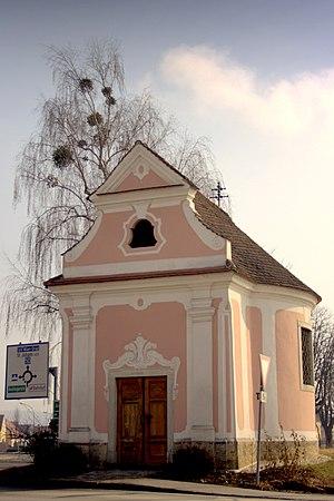 Hartberg-RotKreuzKapelle_3015.jpg