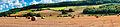 Harwood Dale Scarborough North Yorkshire England 2.jpg