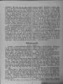 Harz-Berg-Kalender 1921 025.png