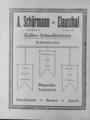 Harz-Berg-Kalender 1926 091.png