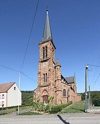 Haspelschiedt-St Nikolaus-06-gje.jpg
