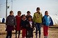 Hassan Sham IDP Camp for Arabs, near Arbil and Mosul on the border of the Kurdistan Region in Iraq 03.jpg