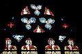 Hasselt (Belgium) Sint-Quintinuskathedraal 10979.JPG