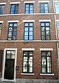 Hasselt - Woning Isabellastraat 17.jpg