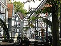 Hattingen 070912 017 10.jpg