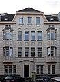 Haus Brend'amourstraße 20, Düsseldorf-Oberkassel.jpg