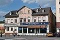 Haus Landsberg Dalbergplatz Hoechst DSCF0005.jpg