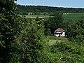 Haus am Aalkistensee - panoramio.jpg