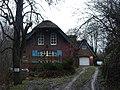Haus am Klützer Steilufer - panoramio.jpg