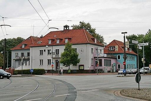 Haus der Jugend (Langenhagen) IMG 2898