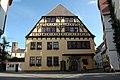 Haus zum Sonneborn.jpg