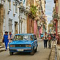 Havana (32444866454).jpg