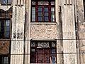 Havana Art Deco (8702502577).jpg