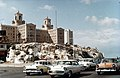 Havanna Hotel Nacional 1973 PD 2.jpg