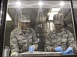 Have kitchen, will travel, GA Air Guard supports 58th Presidential Inauguration 170118-Z-XI378-022.jpg