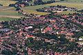 Havixbeck, Ortsansicht -- 2014 -- 9307.jpg