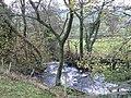 Haw Beck - geograph.org.uk - 284538.jpg
