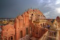 Hawa Mahal on a stormy afternoon.jpg