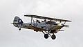 Hawker Hind K5414 2 (5922085469).jpg