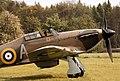 Hawker Hurricane (39159521464).jpg