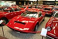Haynes International Motor Museum - IMG 1428 - Flickr - Adam Woodford.jpg