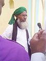 Hazrat Maulana Faizullah Shah.jpg