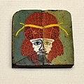 Head Millefiori Staatliche Antikensammlungen 01102017.jpg