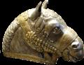 Head horse Kerman Louvre MAO132.png