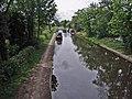 Heart Of England Way - geograph.org.uk - 451144.jpg