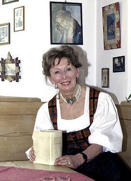 Hedi Heres